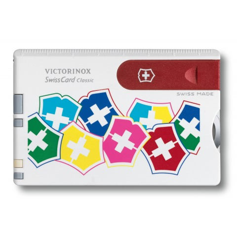OFFRE d'achat Victorinox Promotionnelle Victorinox-swiss-card-swisscard-vx-color-10-outils-07107841