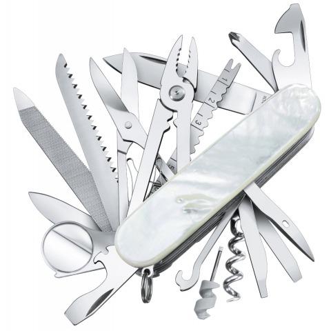 OFFRE d'achat Victorinox Promotionnelle Victorinox-swisschamp-en-nacre-veritable-29-outils-1679168
