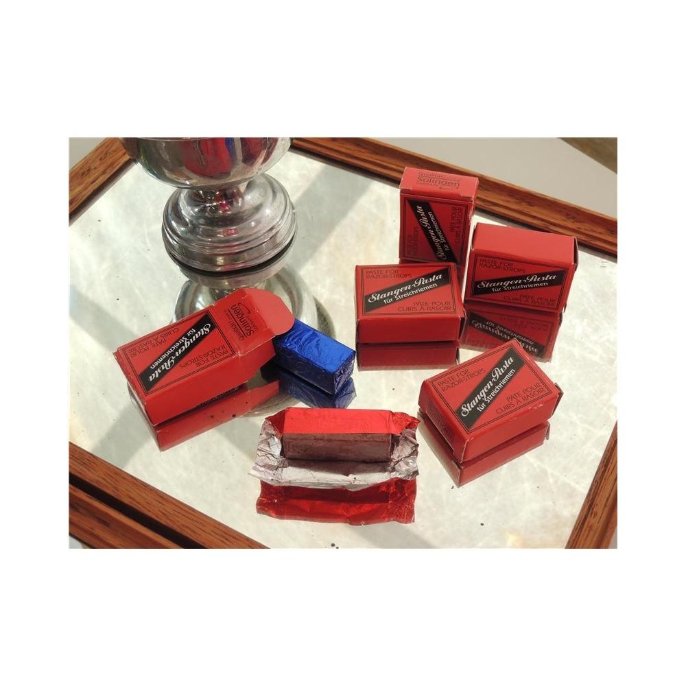 boite pate a rasoir double herold pour coupe choux aiguisage polissage prixcanon. Black Bedroom Furniture Sets. Home Design Ideas