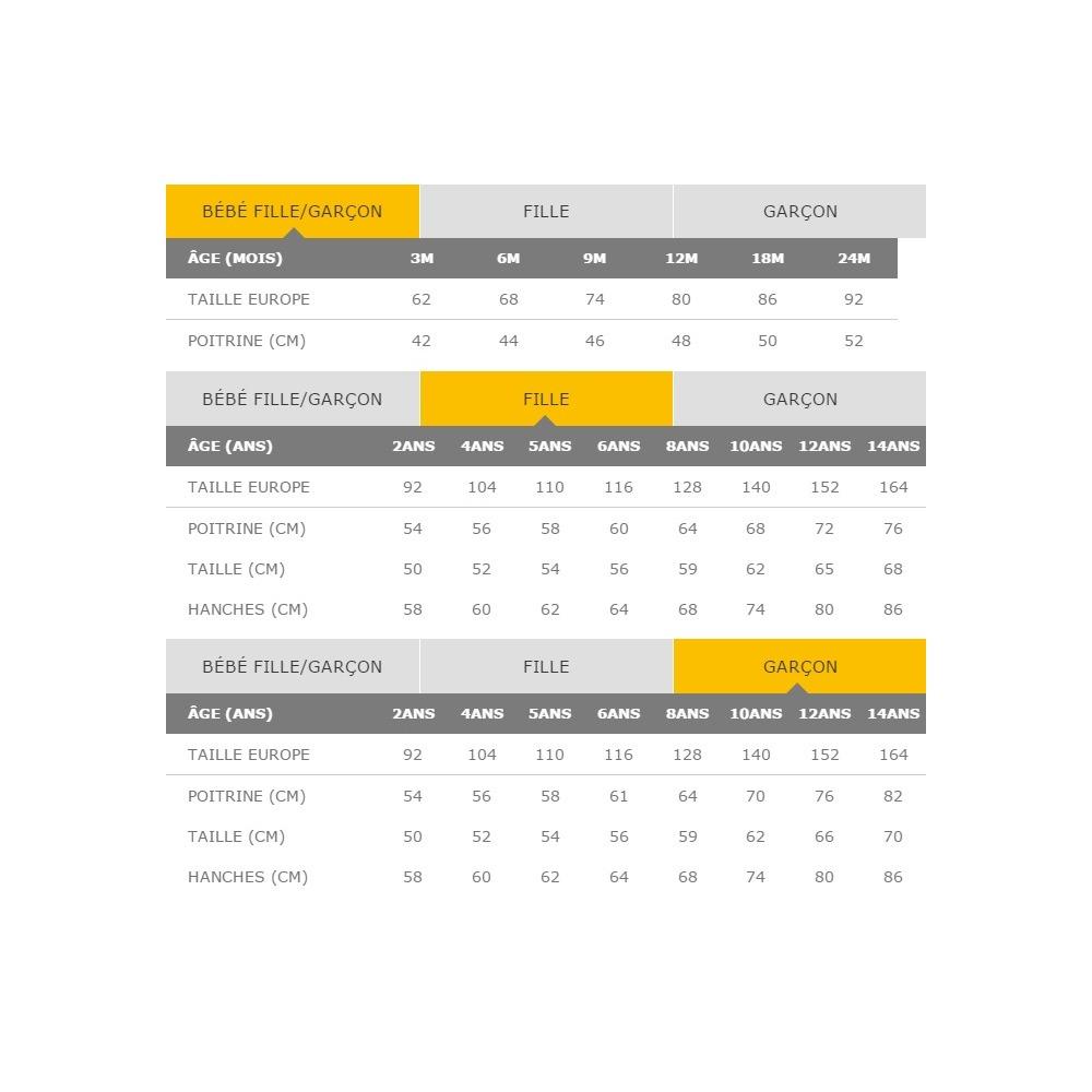 db7d6a16e5670 PAT  PATROUILLE PAW PATROL T-SHIRT LICENCE MANCHES LONGUES FILLE 3-8 ANS