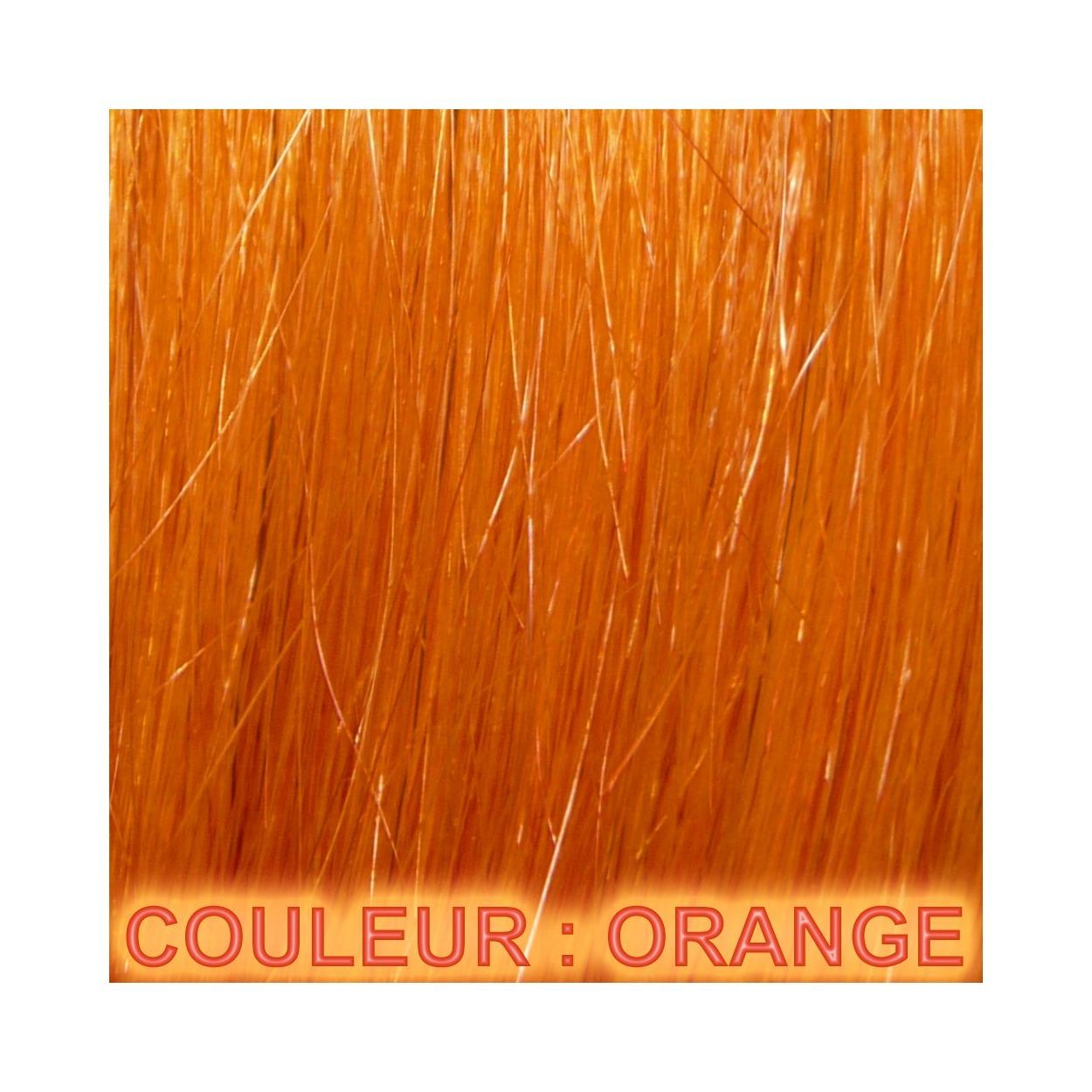 prixcanon lot de 200 extensions cheveux remy pose a chaud 100 naturels. Black Bedroom Furniture Sets. Home Design Ideas