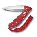 Victorinox - Hunter Pro Alox - Rouge | 0.9415.20
