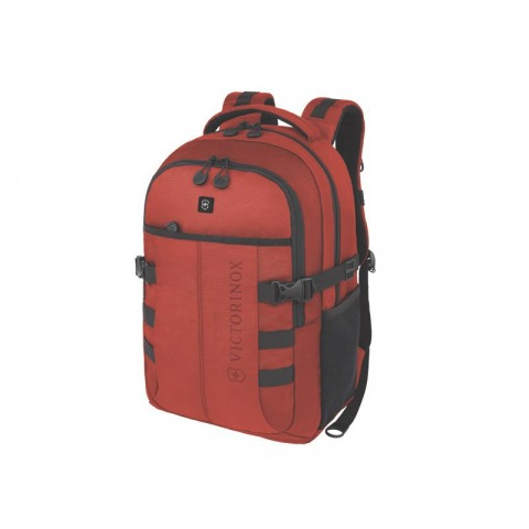 Victorinox - Sac A Dos Cadet Rouge | 31.1050.03