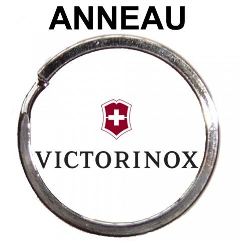 VICTORINOX ACCESSOIRES ANNEAU POUR CANIF OU COUTEAU SUISSE A.3640 / A.6140
