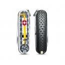 Victorinox - Classic – Édition Limitée2020 - Bike Ride - 0.6223.L2001