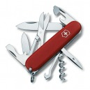 COUTEAU SUISSE VICTORINOX CLIMBER ECONOMY 14 OUTILS